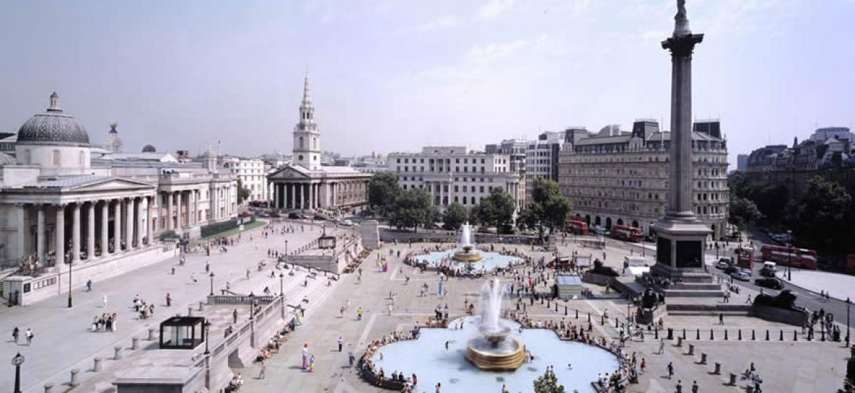 Appartamenti Londra Economici