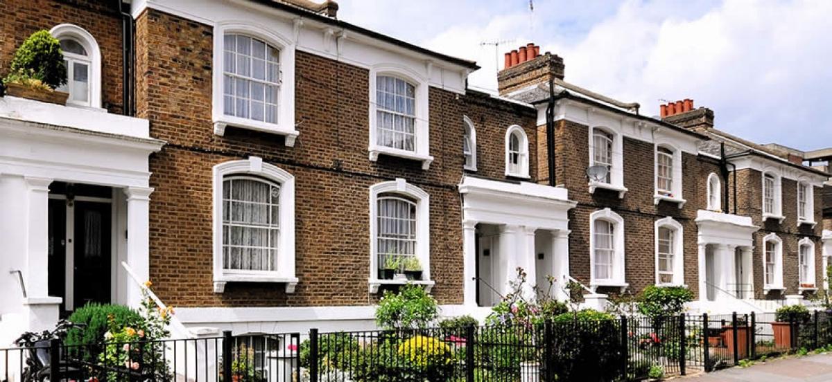 London europe service appartamenti a londra for Appartamenti londra