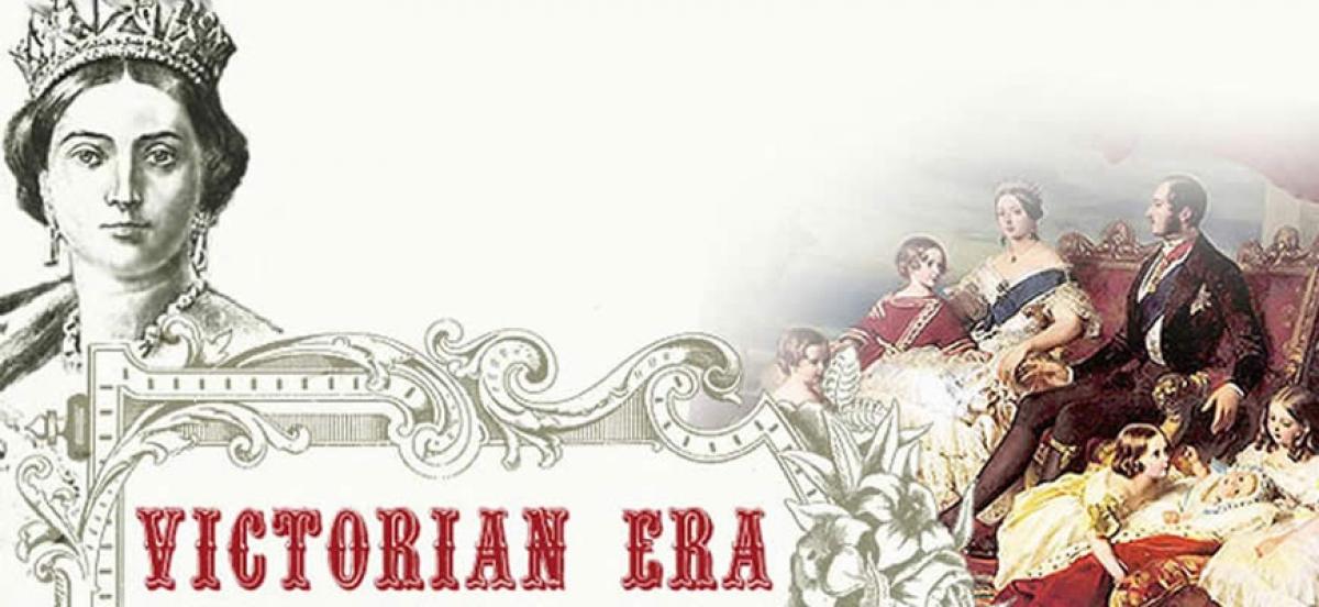 london europe service letteratura inglese et vittoriana On eta vittoriana storia